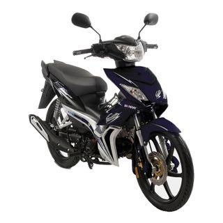 moto-caballito-xy125-30a-negro-15065_1.jpg