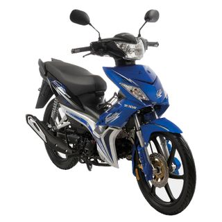 moto-caballito-xy125-30a-azul-15066-1.jpg