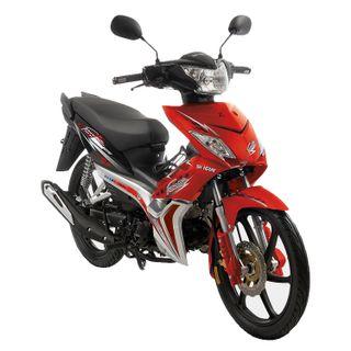 moto-caballito-xy125-30a-rojo-15067_1.jpg