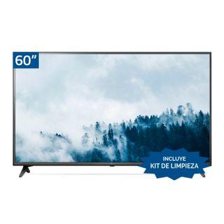televisor-led-60-60uk6200_p-4k-15070_1.jpg