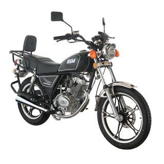 moto-utilitaria-im150cr-7-negro-14177_1.jpg