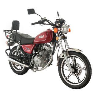 moto-utilitaria-im150cr-7-rojo-14178_1.jpg