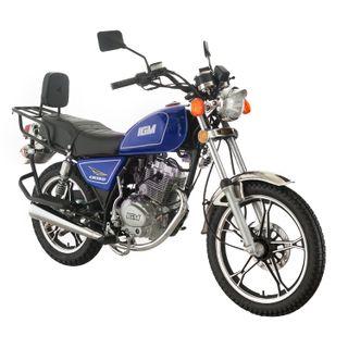 moto-utilitaria-im150cr-7-azul-14179_3.jpg
