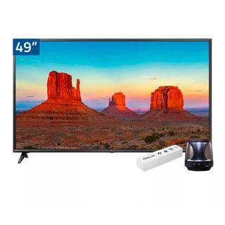 televisor-led-smart-49-49uk6300-ph1-kit-plus-15073_1.jpg