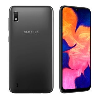 celular-galaxy-a10-32gb-negro-15060_1.jpg