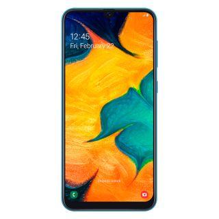 celular-galaxy-a30-32gb-azul-15062_1.jpg