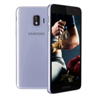 celular-j2-8gb-negro-15064_1.jpg
