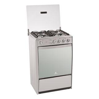Cocina-a-gas-toledo-9320-1.jpg