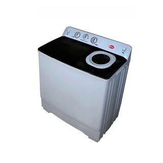 lavadora-13kg-ldtg13bl20010-blanco13019.jpg