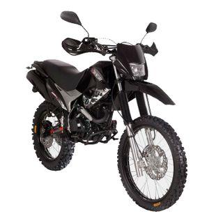 moto-tipo-cross-200-cc-xy200gy-6-negro-15104_1.jpg