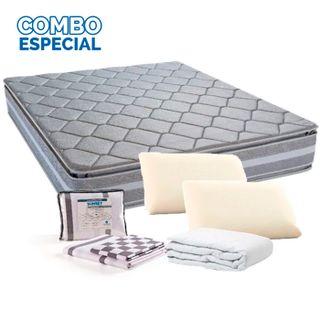 colchon-Continental-Pillow-2-plzs-almohada-zafiro-sabanas-y-protector_14825_1.jpg
