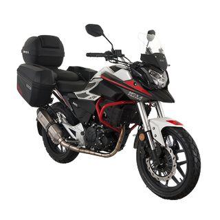 moto-grand-turismo-im200gti-blanco-15124_4.jpg