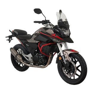 moto-grand-turismo-im200gti-plomo-15126_1.jpg