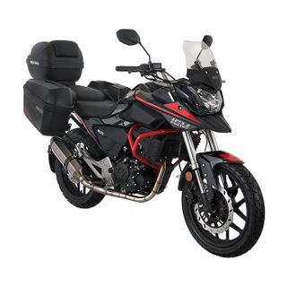 moto-grand-turismo-im200gti-negro-15125_1.jpg