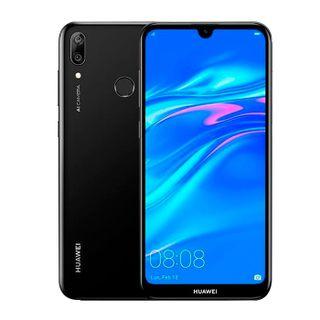 celular-32gb-y7-2019-negro-15144_1.jpg