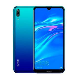 celular-32gb-y7-2019-azul-15143_1.jpg