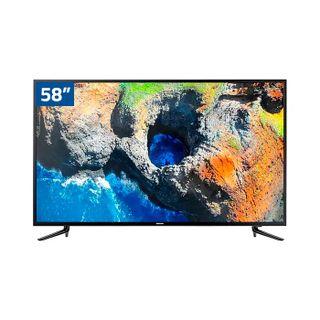 televisor-led-58-un58nu7100pxpa-14876_1.jpg