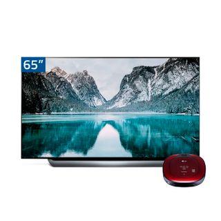 televisor-smart-uhd-4k-65-oled65c8-aspiradora-15069_1.jpg