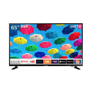 televisor-led-65-un65nu7090pxpa-4k-14877_1.jpg