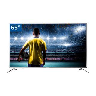 televisor-led-smart-fhd-65-15003_1.jpg