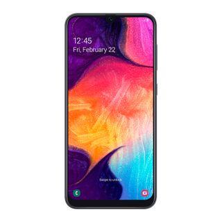 celular-sm-a505g-64gb-negro-15101_1.jpg