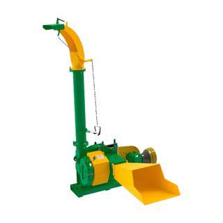molino-picador-jf-50-maxx-con-motor-10776_1.jpg