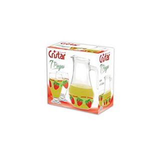 jarra-con-6-vasos-copa-decoracion-vc9317-14383_1.jpg