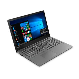 laptop-14-ip-330_14lkb-1-tera-gris-platino-15151_1.jpg