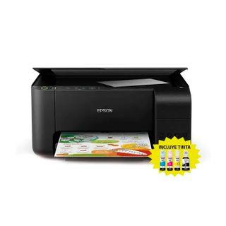 impresora-multifuncional-l3150-negro-14586_1.jpg