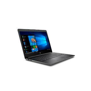 laptop-hp-14-ck0003la-celeron-n4000-14347_1.jpg