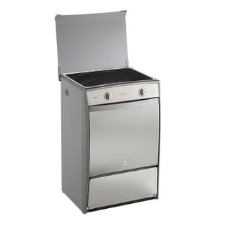 cocina-praga-a-induccion-prag011-gris-14114.jpg