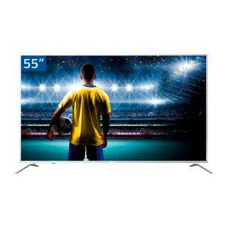 televisor-smart-fhd-55-g55sdn5a-negro-15194_1.jpg