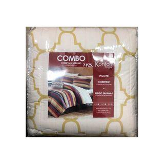 combo-set-3-plzs-cobertor-y-sabanas-15256_1.jpg