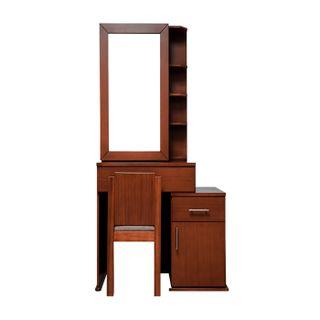 peinadora-amelia-con-silla-cedro-15244_1.jpg