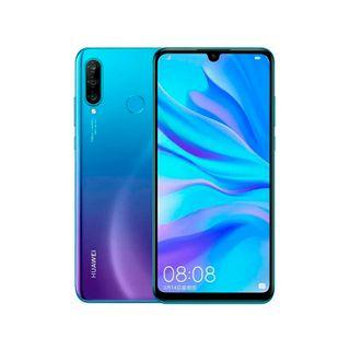 celular-android-p30-lite-2gb-azul-huawei-15109_1.jpg