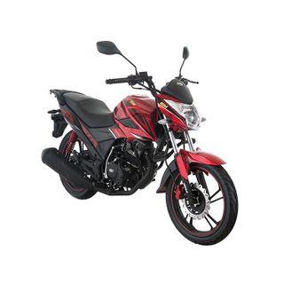 moto-street-160cc-im160str-2e-2020-rojo-15268_1.jpg