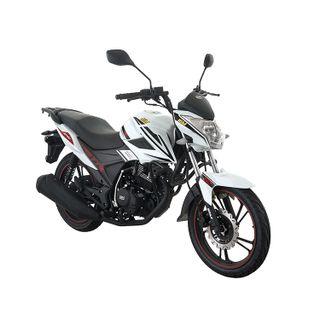 moto-street-160cc-im160str-2e-2020-blanco-15269_1.jpg