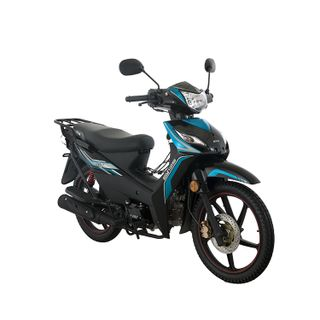 moto-caballito-im125cb-7d-125cc-2020-azul-15237_1.jpg