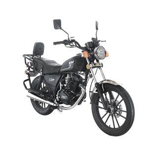 moto-utilitaria-cross-road-im200cr-7-200cc-plomo-2020-15276_1.jpg