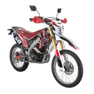 moto-doble-proposito-dirt-bike-250cc-2020-rojo-15156_1.jpg