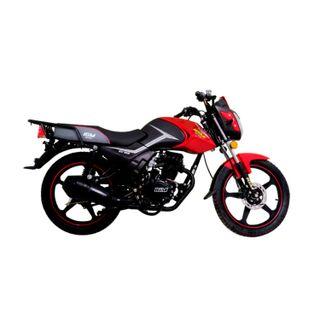 moto-utilitaria-economica-150cc-rojo-2020-15274_1.jpg