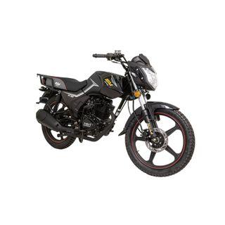 moto-utilitaria-economica-150cc-negro-2020-15273_1.jpg