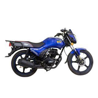 moto-utilitaria-economica-150cc-azul-2020-15272_1.jpg