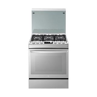 cocina-a-gas-con-horno-rsg316t-32-gris-15320_1.png