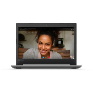 laptop-14-ip-330_14lkb-1-tera-gris-15388_3.jpg