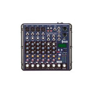 consola-6-canales-de-mezcla-es-mr8f-14817_1.jpg
