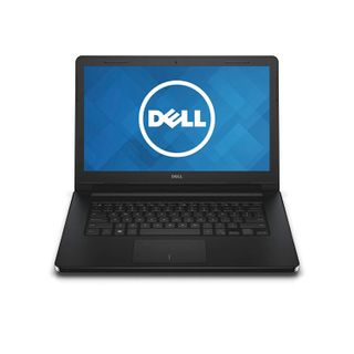laptop-inspiron-3467-1-tera-negro-15386_1.jpg