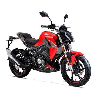 MOTO-DEPORTIVA_BENELLI-180S_ROJO_2020_15350_1