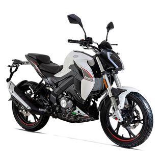 MOTO-DEPORTIVA_BENELLI-180S_BLANCO_2020_15351_1
