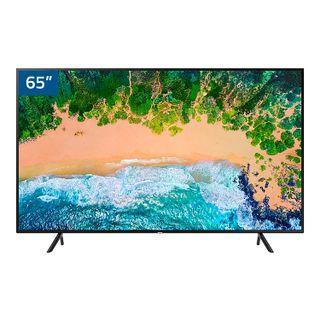 Televisor_UN65NU7100-_SAMSUNG_14653_1